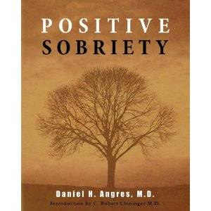 positivesobriety
